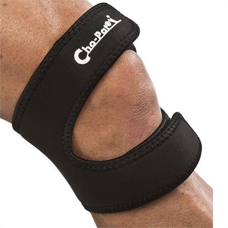 Buy Cho-Pat Dual Action Knee Strap
