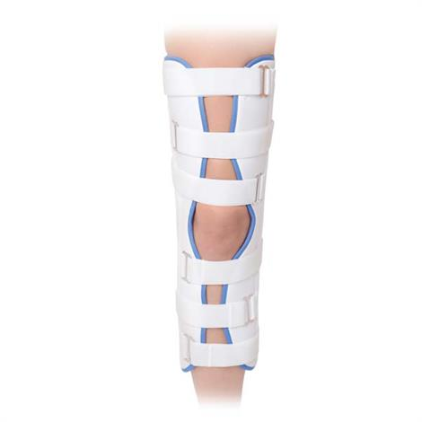 Buy Advanced Orthopaedics Premium Sized Knee Immobilizer
