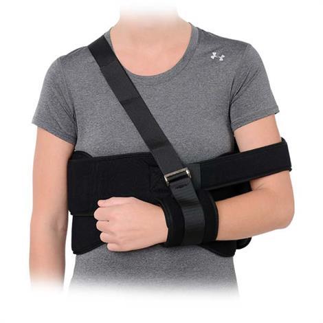Buy Advanced Orthopaedics Universal Shoulder Immobilizer