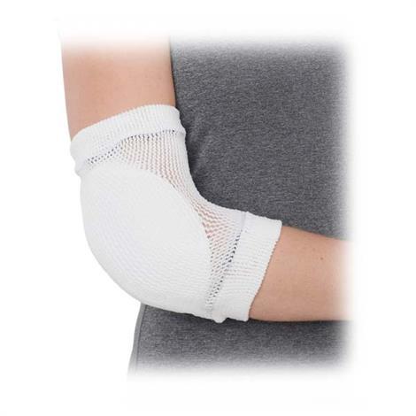 Advanced Orthopaedics Heel Elbow Protector