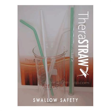 Buy TheraSIP Thera Straws Set for Swallowing Trainer