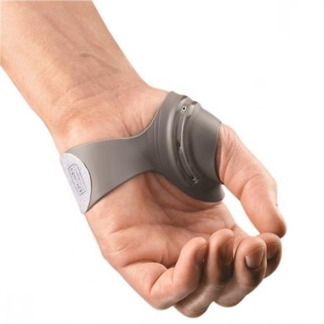 Buy Push MetaGrip Thumb CMC Orthosis