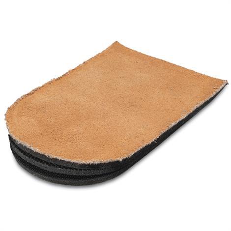 Buy Norco Adjustable Heel Lifts