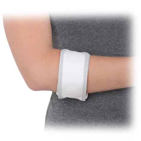 Advanced Orthopaedics Premium Tennis Elbow Support