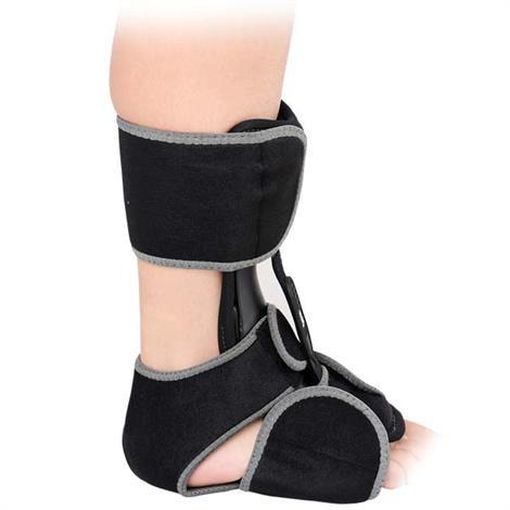 Buy Advanced Orthopaedics Dorsal Night Splint