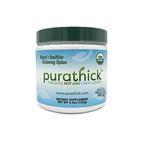 Buy Purathick Thickener Dietary Supplement