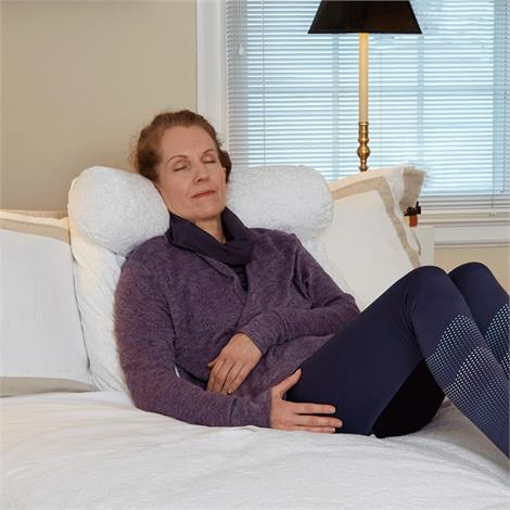 Buy Hermell Relax In Bed Pillow