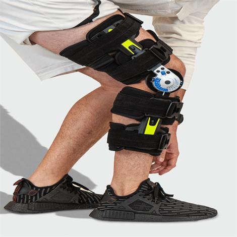 Buy Ergoactives ErgoBrace G1 KPA Post-Op Knee Brace