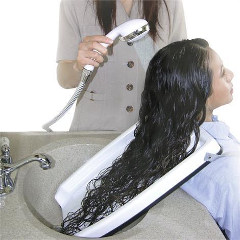 Buy Jobar Hair Washing Tray