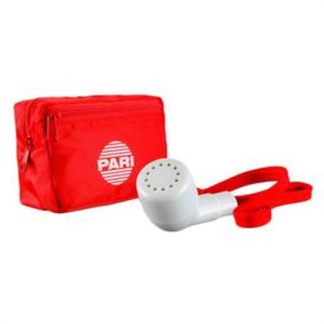 Pari Respiratory O-PEP Oscillating Therapy