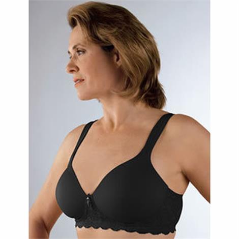 Classique 730 Post Mastectomy Fashion Bra