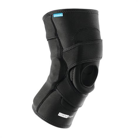 Buy Ossur Formfit Hinged Lateral J Knee Brace
