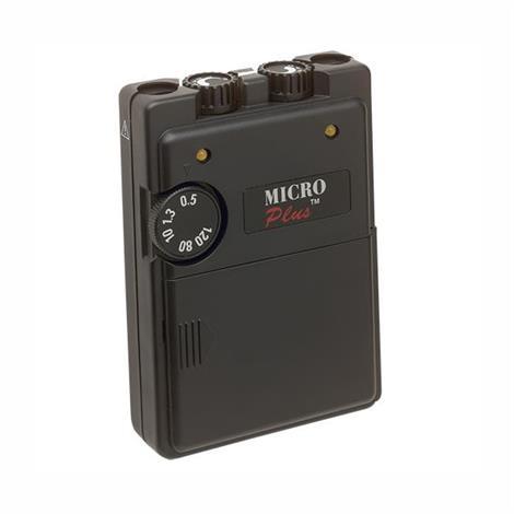 BioMedical Micro Plus Microcurrent Electrical Nerve Stimulator
