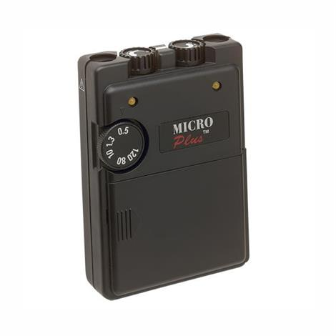 Buy BioMedical Micro Plus Microcurrent Electrical Nerve Stimulator