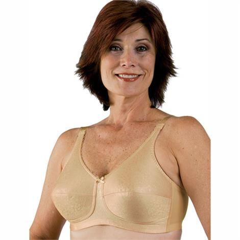 Classique 772E Post Mastectomy Fashion Bra