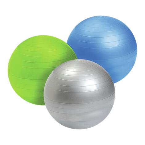 Aeromat Replacement Ball For Kids Ball Chair