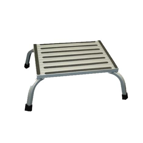 ConvaQuip Bariatric Commercial Step Stool