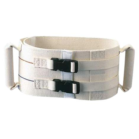 Posey Ergonomic Walking Belt