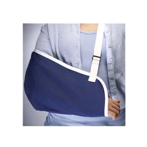Rolyan Pouch Arm Sling