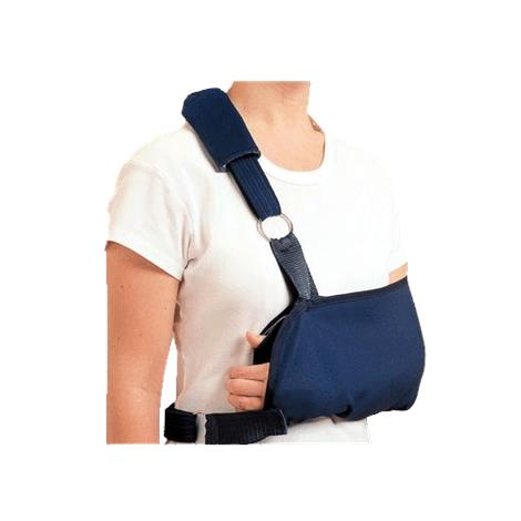 Rolyan Shoulder Immobilizer
