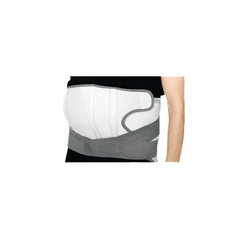 Trulife Platinum Pendulous Lumbosacral Support