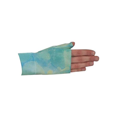 LympheDivas Mystical Mermaid Compression Gauntlet