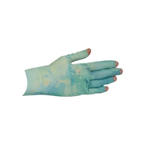 LympheDivas Mystical Mermaid Compression Glove