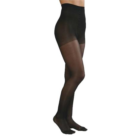 Buy Advanced Orthopaedics 20-30 mmHg Compression Pantyhose