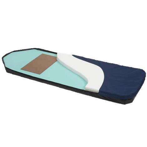 Buy Comfortex Response Pressure Reduction Stretcher Cushion
