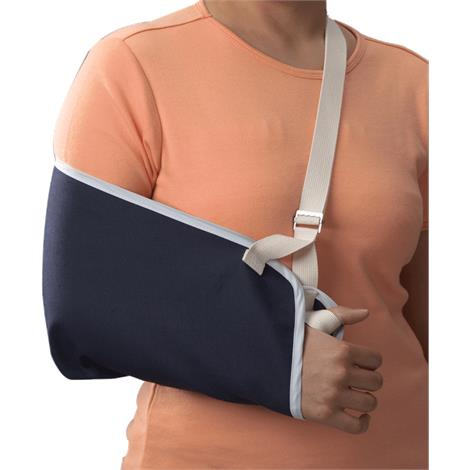Buy Posey Arm Sling
