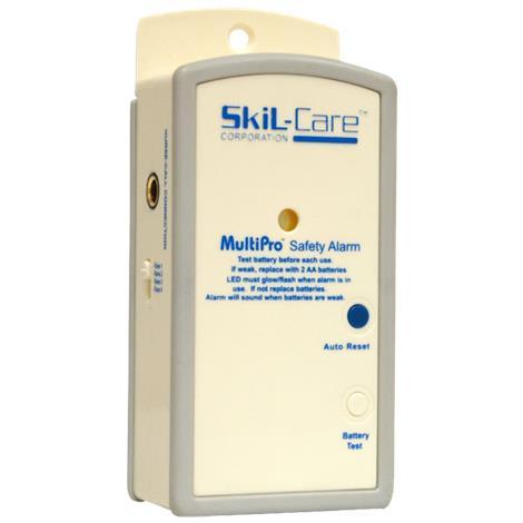 Skil-Care Multi Pro Alarm Unit