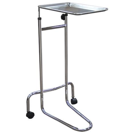 Buy Drive Mayo-Instrument Double Post Stand