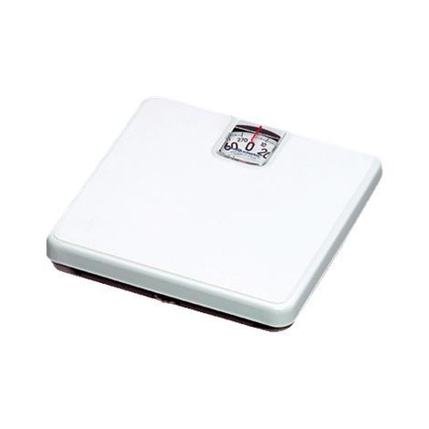 Buy Health O Meter Mechanical Floor Scale