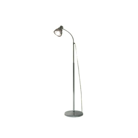 Graham-Field Grafco Halogen Exam Lamp