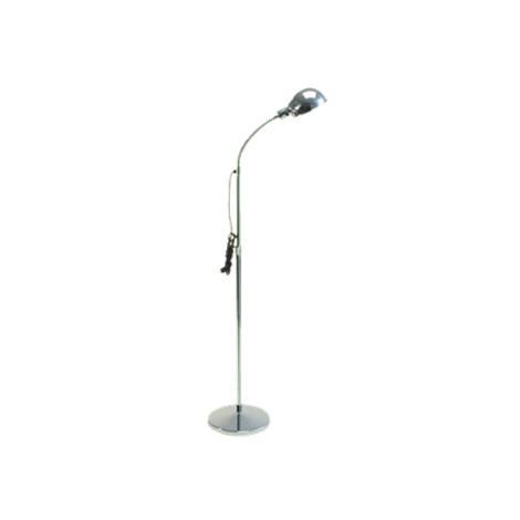 Graham-Field Grafco Exam Lamp