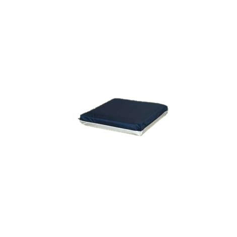 Joerns Healthcare Therapeutic Gel Seat Cushion