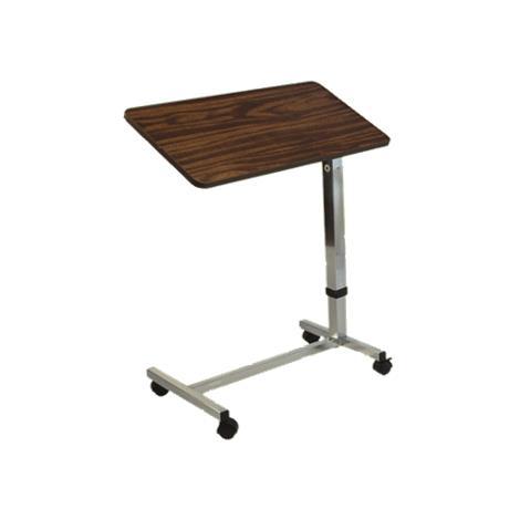 Graham-Field Lumex Deluxe Tilt Overbed Table