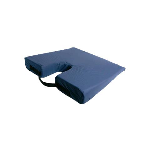 Rose Healthcare Sloping Coccyx Seat Cushion