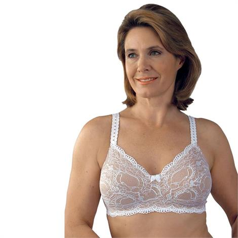 Classique 779 Post Mastectomy Fashion Bra