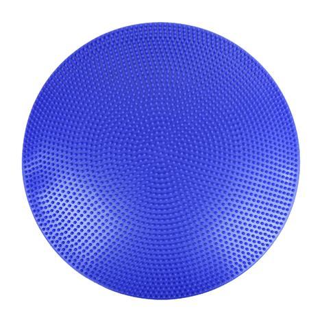 CanDo Inflatable Vestibular Disc