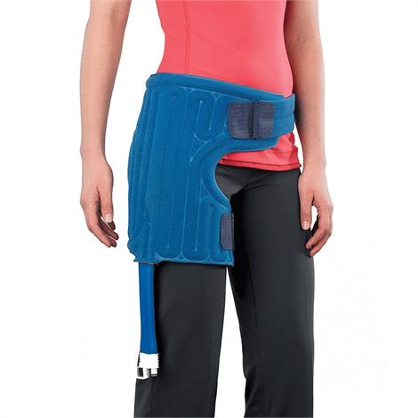 Buy Breg Intelli-Flo Cold Therapy Hip Pad
