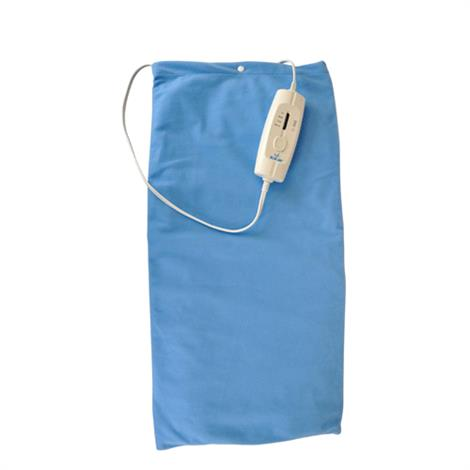 Complete Medical Heat It Up Heating Pad