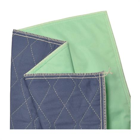 Buy Complete Medical Absorb N Protect Quilted Reusable Incontinent Chair Pad