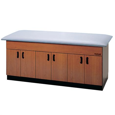 Buy Hausmann Proteam Cabinet Table