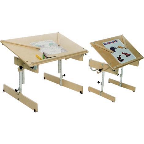 Buy Kaye Tilting Table