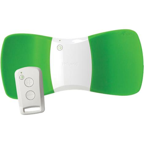 Hollywog WiTouch Wireless Pain Relief TENS Device