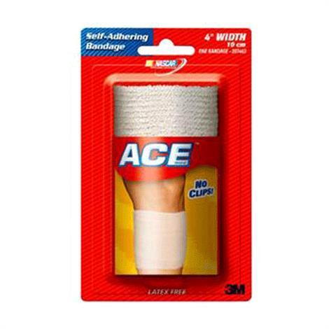 Buy 3M Ace Athletic Bandage
