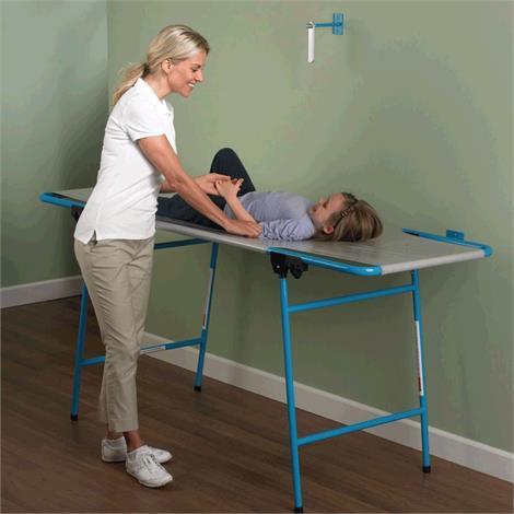 Buy Sammons Preston Pediatric Changing Table