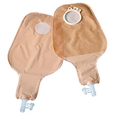 Buy Coloplast Assura Two-Piece Cut-To-Fit Opaque Drainable Pouch