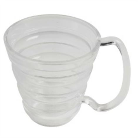 Maddak Ergo Mug